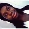 melissarose18's avatar