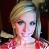 MelissaSalatino's avatar