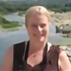melissasnark's avatar