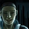 melissasoup's avatar