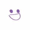 melissasweet's avatar
