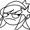 MelissaTorriete's avatar