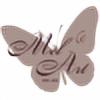 MelissaVeter's avatar