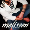 melissen's avatar