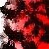 melisser's avatar