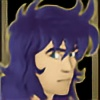 Melissia-Scorpio's avatar