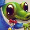 melissimo's avatar