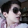 melissos's avatar