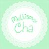 MelissovyCha's avatar