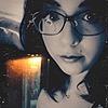 melissrrr's avatar