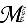 melisssaa's avatar