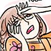 melisssenpai's avatar