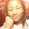 melissy22's avatar