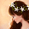melissyjane's avatar