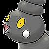 MelitaGermaine's avatar