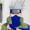 melithedrawer's avatar
