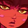 Melithescary's avatar