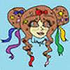 Melithie's avatar