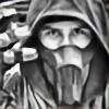 meliton-flores's avatar