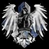 melitooh's avatar