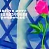 meliweasley's avatar