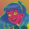 MELIYA5's avatar