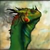 melizaubert's avatar