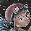 MelizzaChernovArt's avatar