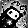 meljen's avatar