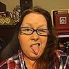 meljoy68's avatar