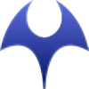 MelKaven's avatar