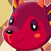 MelkCoffee's avatar