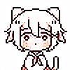melkeshiro's avatar