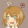 melkiechan's avatar