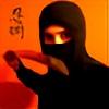 melkin22's avatar