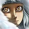 MelkiorWiseman's avatar