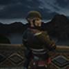 melkire's avatar