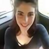 MelKoehler's avatar