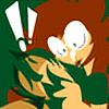 Melkorios's avatar