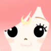 melkTEA's avatar