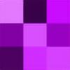 Melku143's avatar