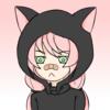 melkyworm's avatar