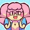 Mell-O-Wisp's avatar
