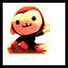 mell0nk0liak's avatar