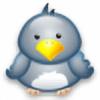 Mella68's avatar