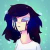 MellAlm's avatar
