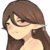 Mellamew's avatar