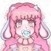 Mellatoniine's avatar