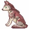 Mellavuchcz's avatar