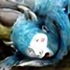 Mellchen's avatar